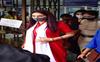 Drugs case: ED gets 5 days custody of Kannada actresses Ragini Dwivedi, Sanjjanaa Galrani