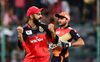 Kohli becomes Simranjeet Singh for a day in honour of 'COVID Hero'