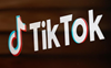 Judge rejects bid to delay TikTok US app store ban set for Sunday