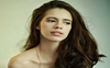 'You stood up for my integrity even after divorce', ex-wife Kalki Koechlin supports Anurag Kashyap after MeToo allegations surface
