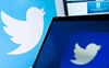 Twitter beefs up security for internal tools from potential misuse
