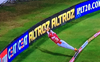 Watch a jaw-dropping catch that has KingsXI Punjab in limelight even after losing IPL match