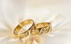 Indian-origin girl reunites man with wedding ring lost on UK beach