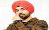 Troll snaps at Diljit Dosanjh on-farm Bills post; read Punjabi singer's epic comeback