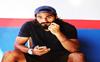 ATK Mohun Bagan sign Indian defender Sandesh Jhingan