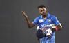 Battle of Batsmen: It's Shubman, Russell vs Rohit, Hardik as KKR take on MI