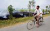 Delhi High Court notice to govt on farm fires