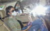 'I am non smoker, teetotaller,' Rakul Preet Singh tells Delhi High Court in plea seeking restraint on media