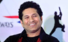 Are there any doubts: Tendulkar backs MI to win IPL title