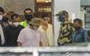 Mumbai Police warn car-chasing 'paparazzi' of action after video of Deepika Padukone's car chase goes viral