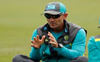 Australia may not tinker much with squad for Test series against India, hints coach Justin Langer