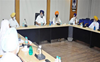 Shiromani Akali Dal breaks away from BJP-led NDA