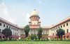 PIL in SC demands equal protection to transgenders against sexual offences