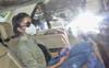 Rakul Preet Singh moves Delhi High Court seeking ban on media reporting in Rhea Chakraborty drug case