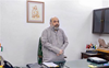 Ladakh autonomous body's polls boycott call may end after influential group's meeting with Amit Shah