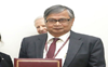 Nuclear scientist Sekhar Basu dies of Covid