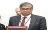 Nuclear scientist Sekhar Basu dies of Covid