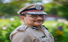 Bihar DGP takes voluntary retirement, triggers speculation of contesting Assembly polls