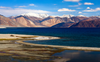 Govt's high-power panel reviews Ladakh situation ahead of commander-level talks