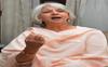 Economist Isher Judge Ahluwalia passes away at 74; Manmohan, Amarinder express condolences