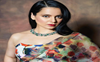 Kangana Ranaut's 'depression is a consequence of drug abuse' comment gets 'appropriate' response from Delhi Mental Health Institute