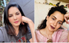 Sunny Leone's cryptic post seems like a perfect reply to Kangana Ranaut's sly dig