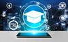 Virtual events at institutes