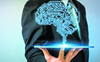 Chinese researchers develop neural system for brain-machine interface