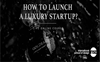 International School of Design Launches online courses for Luxury start up