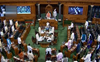 Lok Sabha to be adjourned sine die on Wednesday ahead of schedule amid COVID fears