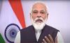 Modi defends farm Bills as he inaugurates rail projects in Bihar