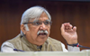 Bihar to go to polls in 3 phases from Oct 28 to Nov 7