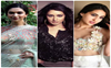 NCB summons Deepika Padukone, Sara Ali Khan, Shraddha Kapoor and Rakul Preet Singh in drugs case
