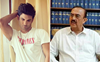 'Pace of CBI probe into Sushant Singh Rajput's death has slowed down', claims family lawyer