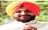 LS adjourned for hour after Ravneet Bittu alleges assault by Delhi Police on Punjab MPs