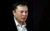 Musk thanks Tesla team for deliveries in 'toughest' quarter