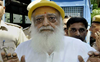 HC vacates stay on publication of book on Asaram's conviction