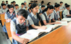 Regular, online classes choice as schools reopen in Andhra from Monday