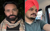 Babbu Maan, Sidhu Moosewala share clips in farmer's support to September 25 'bandh call'; ask 'people to unite to fight'