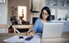 Work from home gigs that will pay