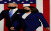 Biden supporters release remix of Bollywood song to woo Indian-Americans