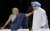 Arts scholar, 'institution builder' Kapila Vatsyayan dies in Delhi home