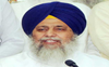 Gurdwara body opposes road widening project