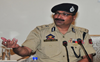 Probe into Shopian encounter in final stages: J&K DGP
