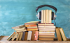 Audio capsules: A boon for visually impaired students