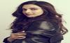Kangana takes jibe at Deepika Padukone after her name emerges in alleged drug chats