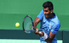 Prajnesh advances, Nagal exits from French Open Qualifiers