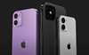 Apple iPhone 12 price may be higher than expected: Report