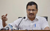 Stubble burning: Kejriwal writes to Javadekar, suggests scaling up Indian Agri Research Inst's tech