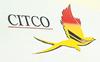 Sans pact, CITCO operates canteen at UT Secretariat, Chandigarh